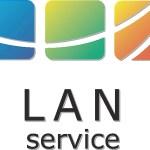 «ЛАН СЕРВИС» внедрила модуль «Канцелярия» в группе компаний «Ukrlandfarming»
