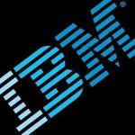 IBM запускает первые высокозащищенные облачные блокчейн-сервисы