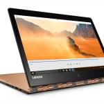 Lenovo объявляет о переносе в Европу производства корпоративных продуктов и продуктов для ЦОД