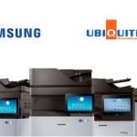 Samsung расширяет сотрудничество с Ubiquitech для улучшения безопасности документов