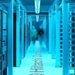 Hitachi Data Systems выпускает новые конвергентные платформы для SAP HANA