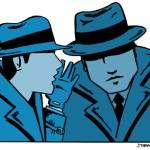 Исследованный «Доктор Веб» троянец-шпион нацелился на бухгалтеров