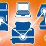 Киевстар меняет тарифы для M2M и IoT