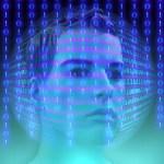 «Доктор Веб» сообщает о первом троянце для 1С, запускающем шифровальщика-вымогателя