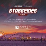 Na'Vi – победитель SL i-League Starseries Season 2!