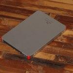 SK hynix CANVAS SL308 (250ГБ): тонкий металлический SSD с хорошими скоростями