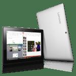 Lenovo ideaPad Miix 310 поступил в продажу