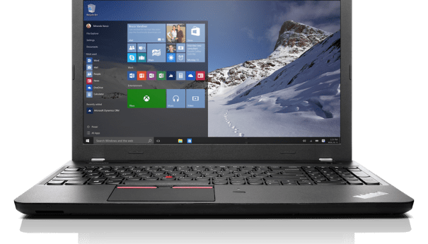 Ноутбук Lenovo ThinkPad E560_03