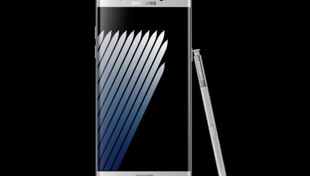 01_Galaxy Note7_silver