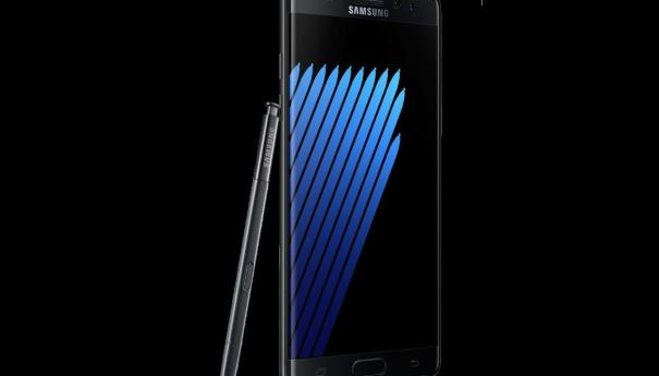 03_Galaxy Note7_black