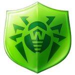 «Доктор Веб» предупреждает: самораспространяющийся троянец для Linux организует ботнеты