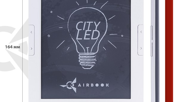 AIRBOOK_City_LED_2