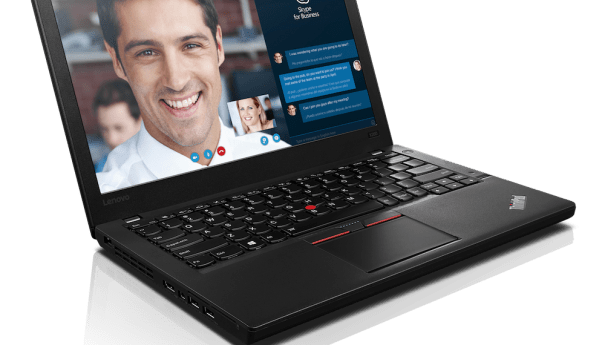 Lenovo_ThinkPad_X260