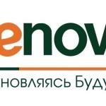 De Novo стартует G-Cloud – первое защищенное украинское Облако для госучреждений
