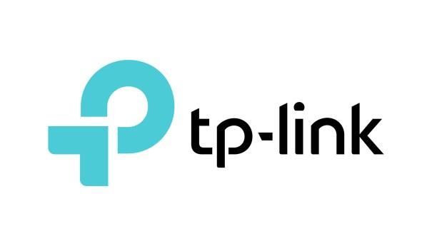 TPLINK_Logo_H_ST_Color_RGB