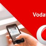 Студенты «Львовской политехники» получат грант от Vodafone на дальнейшее обучение