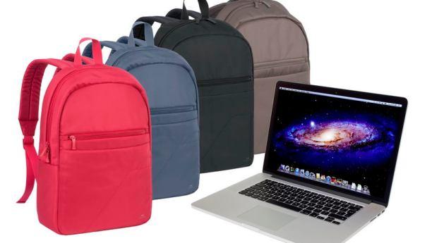 8065-black-blue-red-khaki.4260403570890.ver137