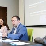 GlobalLogic в Украине сконцентрируется на R&D
