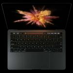 Украинские фрилансеры могут выиграть новый MacBook Pro, получая выплаты на карты ПриватБанка MasterCard
