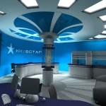 Запущена 3G-сеть Киевстар в Краматорске