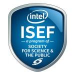 Intel ISEF — Intel-Техно Украина 2016- 2017: определены победители национального этапа конкурса