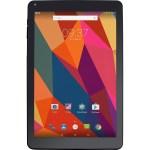 Sigma mobile выпустила свой первый 10-ти дюймовый планшет X-style Tab A101