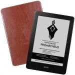 Вышла новая прошивка для ONYX BOOX Prometheus