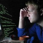 Украинские IT-специалисты все больше интересуются переездом за границу