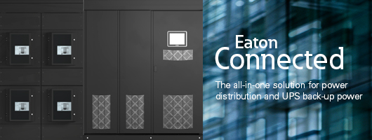 Eaton-Connected