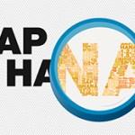 SAP анонсировала инструментарий SAP HANA 2