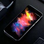 UMi Diamond — 8-ядерный «алмазный» 4G-смартфон за $100