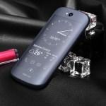 Yotaphone 2 — 4G-смартфон со вторым E-Ink экраном