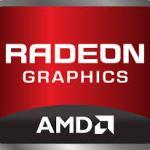 AMD представляет новую версию программного обеспечения Radeon Open Compute