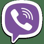 Viber и ПриватБанк открыли украинским брендам инновационные возможности коммуникаций с потребителями