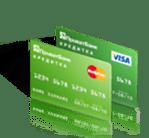 ПриватБанк опубликовал рейтинг самых активных «взломщиков»