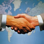 «Датагруп» и Terrasoft объявили о старте сотрудничества