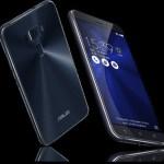 ASUS ZenFone 3 — старт предзаказов