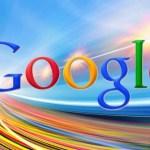 Google представил топ-запросы-2016 в Украине