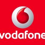 Vodafone предоставляет жителям Запорожья 12 гигабайт по случаю запуска 3G в городе