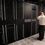 IDC: в 2016 г. рынок серверов x86 в Украине вырос более чем на 40%
