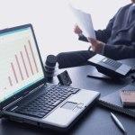 Налоговики требуют с De Novo 6 миллионов за лицензии на ПО от Microsoft