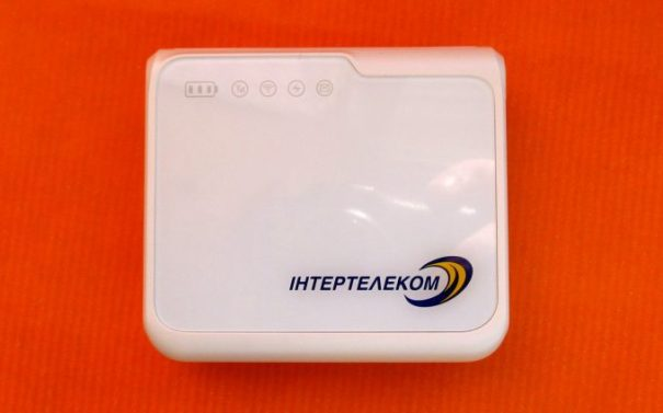 Avenor V-RE500 от Интертелеком