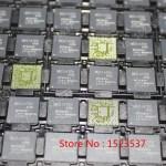 ADATA представляет внешний аккумулятор X7000