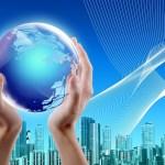 Экономные энергоресурсы: мировой опыт и возможности для Украины