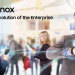 Samsung KNOX прошла украинскую экспертизу по защите информации