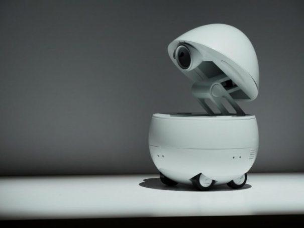robot-egg