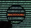 В ядрах Linux, базирующихся на RHEL 6 и RHEL 7, обнаружены уязвимости