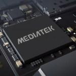 MediaTek представляет чипсет MT2533D для «умных» устройств