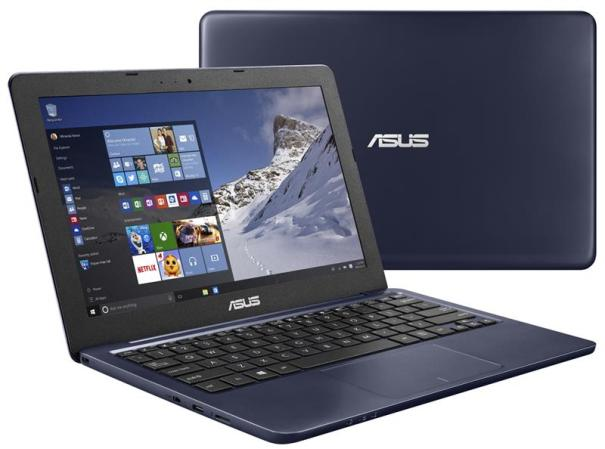 ASUS E202SA-FD0003D