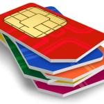 Технология Multi-SIM позволит использовать одну SIM-карту в разных устройствах